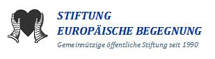 Stiftung Europäische Begegnung