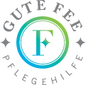 logo-gute-fee